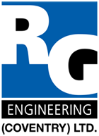 RG Engineering